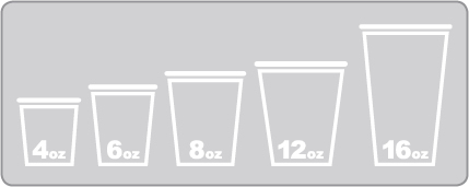 paper-cup-sizes